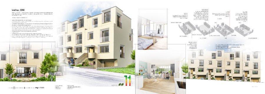acheter maison 3 chambres 166.68 m² luxembourg photo 1