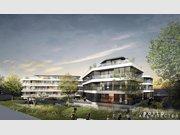 Wohnung zur Miete 1 Zimmer in Strassen - Ref. 6565935