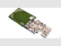 Appartement à vendre 3 Chambres à Capellen - Réf. 5910575