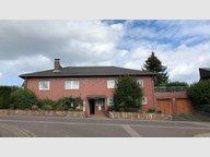 Maison à vendre 8 Pièces à Merzig - Réf. 6041647