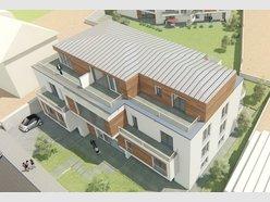 Appartement à vendre 2 Chambres à Pétange - Réf. 5070895