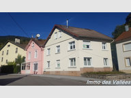 Maison à vendre F7 à Ventron - Réf. 6647855