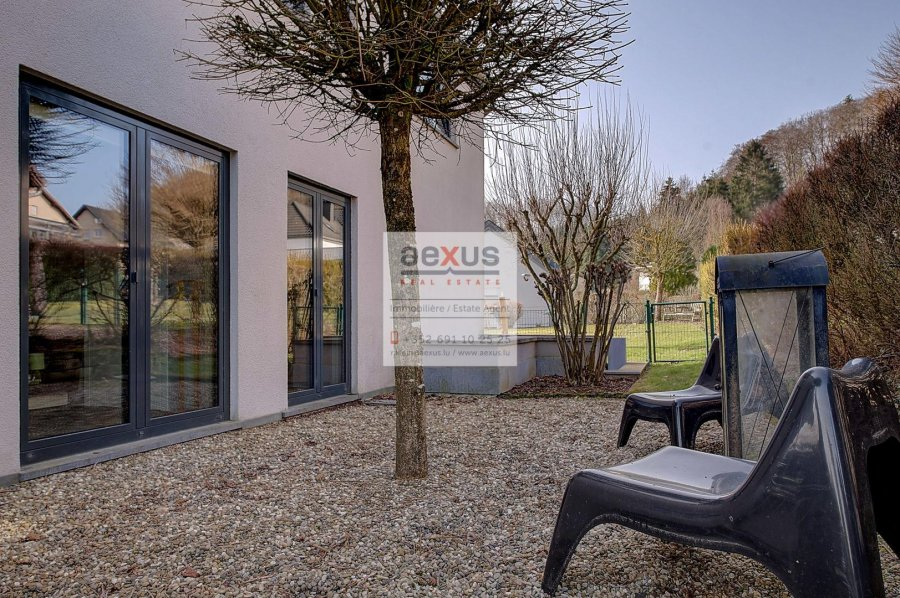 Maison individuelle à vendre 5 chambres à Blaschette