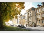 Résidence à vendre à Luxembourg-Centre ville - Réf. 6139951