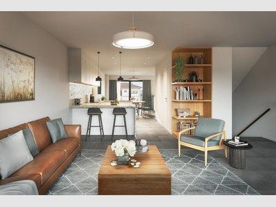 Detached house for sale 5 bedrooms in Junglinster - Ref. 6553903
