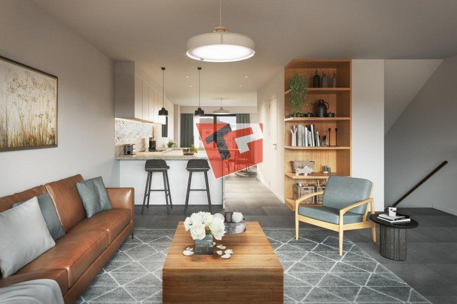 haus kaufen 5 schlafzimmer 185.78 m² junglinster foto 6