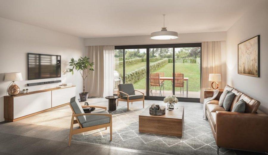 acheter maison individuelle 5 chambres 185.78 m² junglinster photo 5