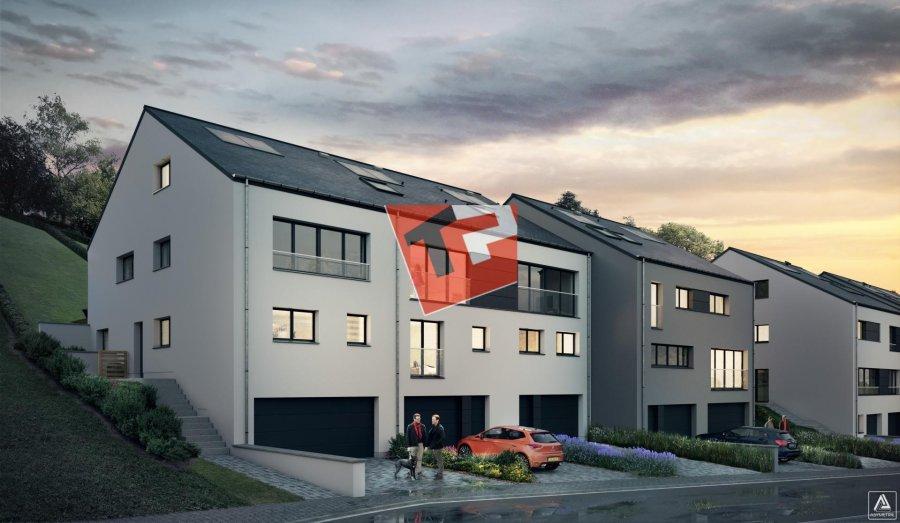 haus kaufen 5 schlafzimmer 185.78 m² junglinster foto 2