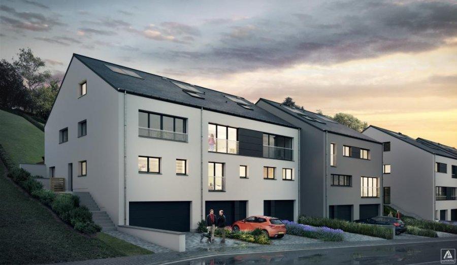 acheter maison individuelle 5 chambres 185.78 m² junglinster photo 3