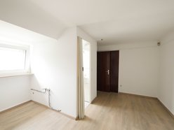 Apartment for rent 1 bedroom in Luxembourg-Belair - Ref. 6365487