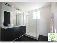 Appartement à vendre F4 à Vandoeuvre-lès-Nancy - Réf. 5124399