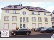 Appartement à louer 1 Chambre à Fentange - Réf. 5001519