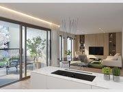 Apartment for sale 2 bedrooms in Ettelbruck - Ref. 6906159