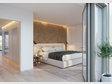 Appartement à vendre 2 Chambres à Ettelbruck (LU) - Réf. 6906159
