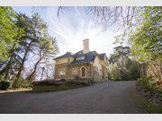 Villa à louer 7 Chambres à Graulinster (Bech) - Réf. 6185263