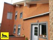 Maison à vendre 3 Chambres à Ettelbruck - Réf. 5075247