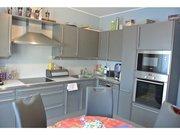 Duplex à vendre 4 Chambres à Esch-sur-Alzette - Réf. 6258991