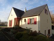 Maison à vendre F5 à Ernée - Réf. 4956463