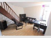 Appartement à vendre F2 à Lille - Réf. 6664495