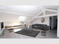 Appartement à vendre F2 à Sainte-Marie-aux-Chênes - Réf. 6271279