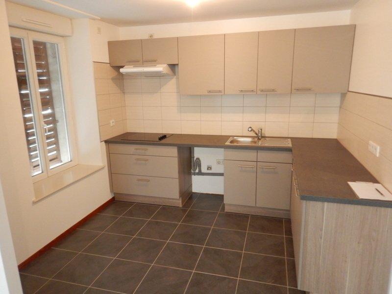 louer appartement 3 pièces 74 m² maxéville photo 1