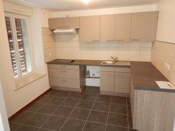 Appartement à louer F3 à Maxéville - Réf. 5882159