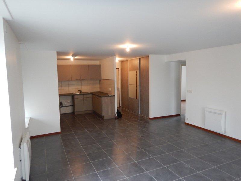 louer appartement 3 pièces 74 m² maxéville photo 3
