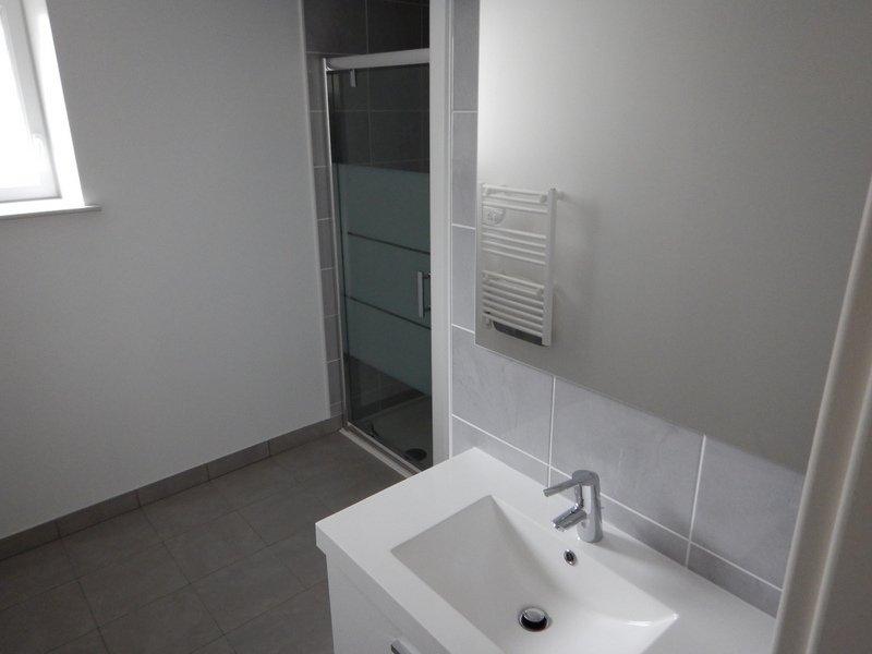 louer appartement 3 pièces 74 m² maxéville photo 4