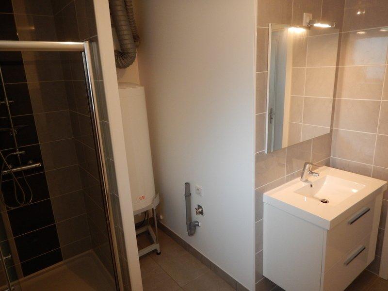 louer appartement 3 pièces 74 m² maxéville photo 6