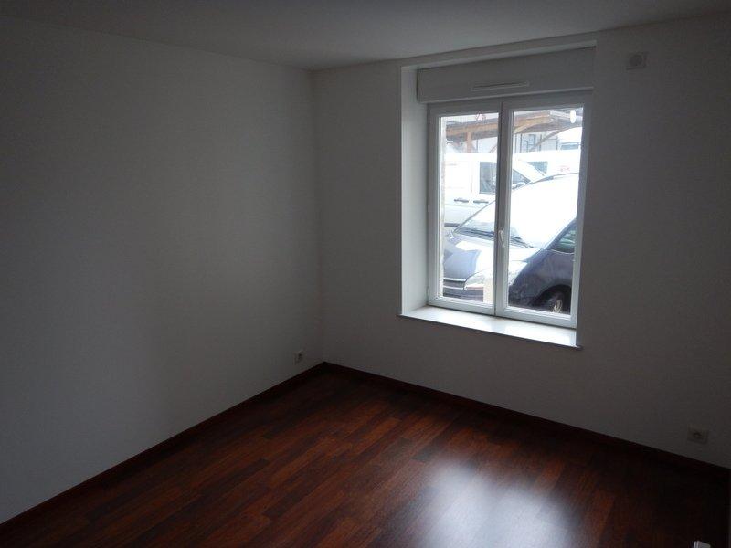 louer appartement 3 pièces 74 m² maxéville photo 7