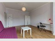 Chambre à louer 1 Chambre à Luxembourg-Bonnevoie - Réf. 6549807
