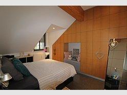 Appartement à vendre 2 Chambres à Differdange - Réf. 6033967