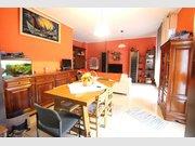 Maison jumelée à vendre 4 Chambres à Dudelange - Réf. 5116463