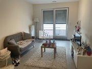 Apartment for sale 1 bedroom in Rodange - Ref. 7225903