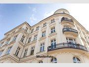 Renditeobjekt zum Kauf in Saarbrücken - Ref. 6902319