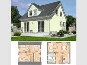 Haus zum Kauf 4 Zimmer in Merzig - Ref. 4878895