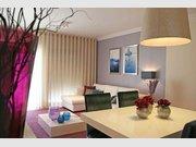 Appartement à vendre 2 Chambres à Vieira de leiria - Réf. 6058543