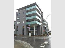 Appartement à louer 1 Chambre à Luxembourg-Beggen - Réf. 5079599
