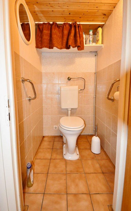 doppelhaushälfte kaufen 3 zimmer 85 m² trier foto 6