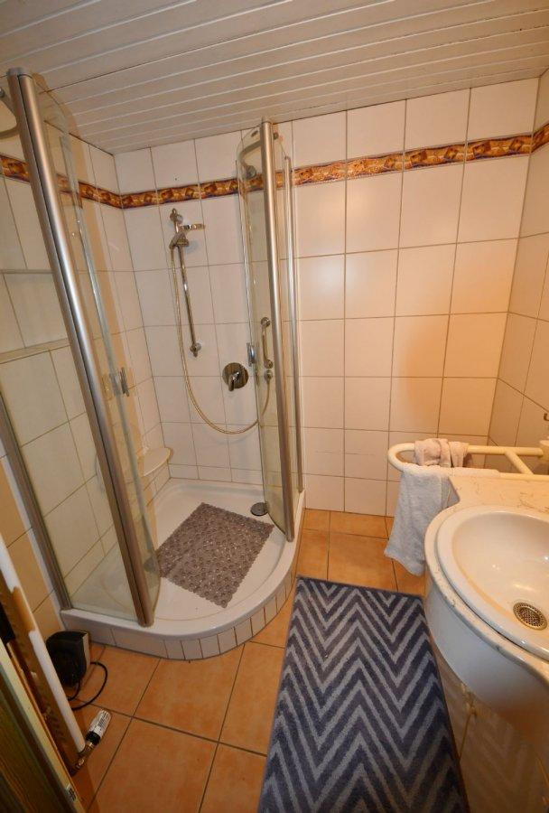 doppelhaushälfte kaufen 3 zimmer 85 m² trier foto 4