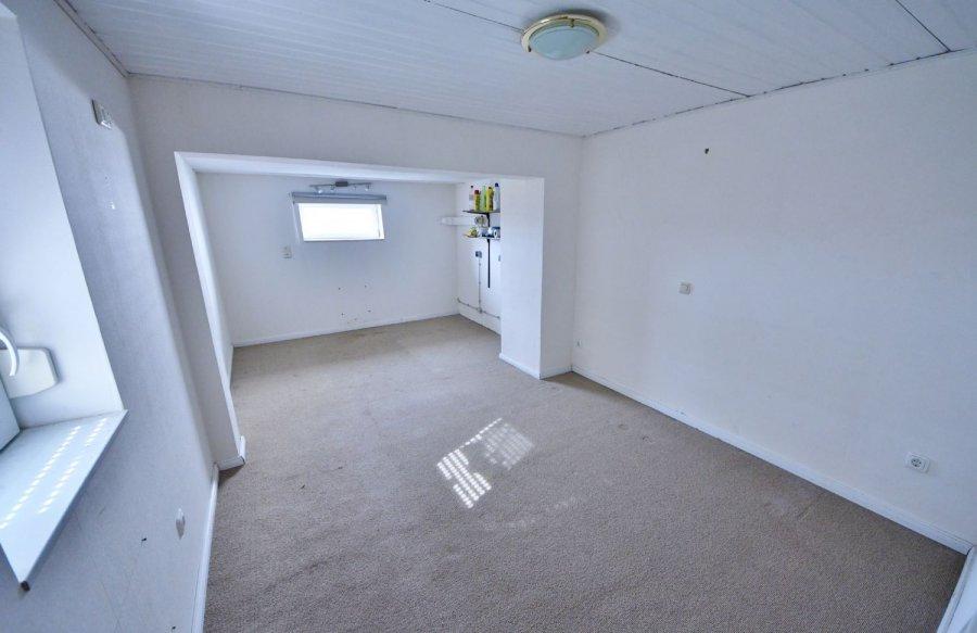 doppelhaushälfte kaufen 3 zimmer 85 m² trier foto 5