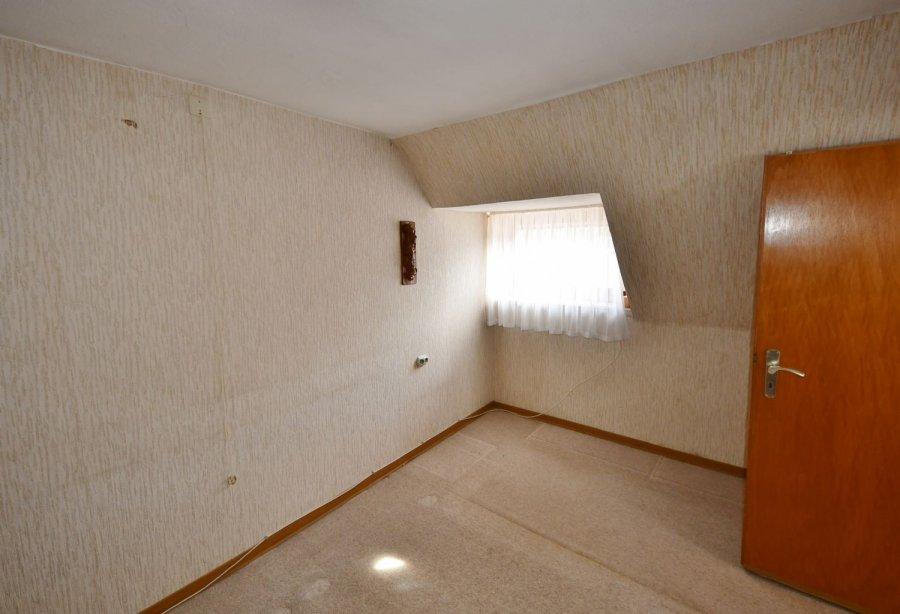 doppelhaushälfte kaufen 3 zimmer 85 m² trier foto 3