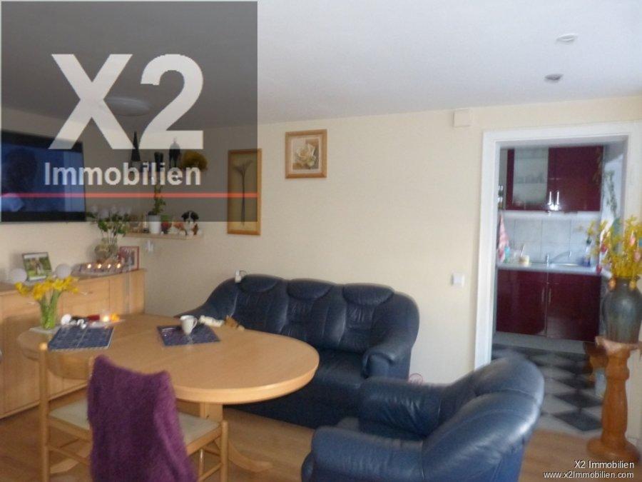 haus kaufen 5 zimmer 158 m² malberg foto 4