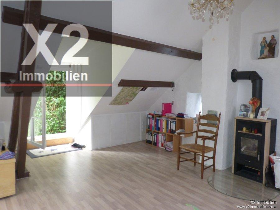 haus kaufen 5 zimmer 158 m² malberg foto 6