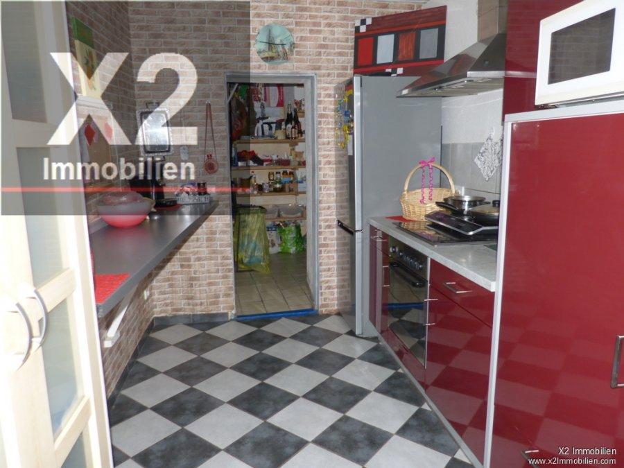 haus kaufen 5 zimmer 158 m² malberg foto 3