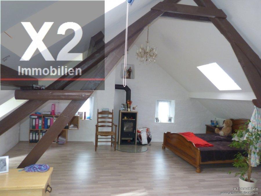 haus kaufen 5 zimmer 158 m² malberg foto 7
