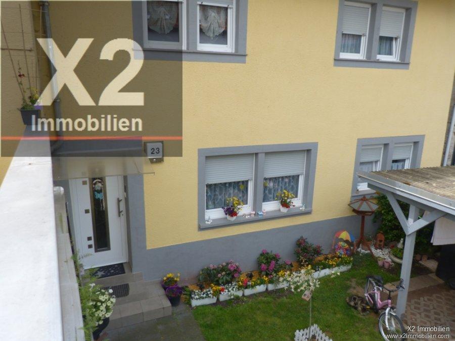 haus kaufen 5 zimmer 158 m² malberg foto 1