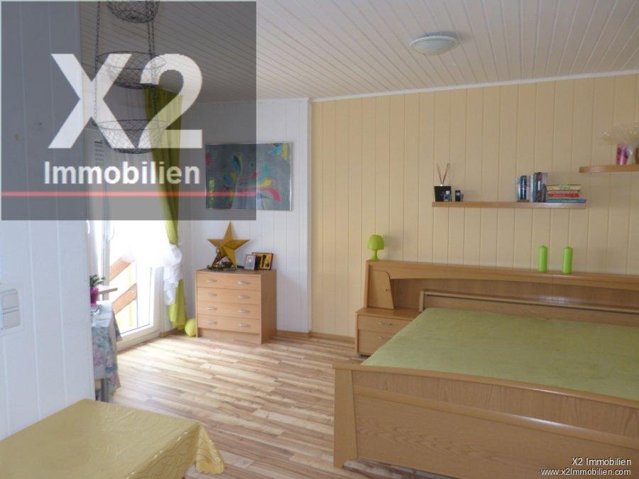 haus kaufen 5 zimmer 158 m² malberg foto 5