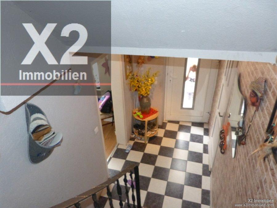 haus kaufen 5 zimmer 158 m² malberg foto 2