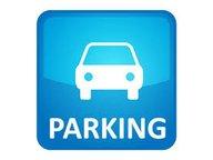 Garage - Parking à vendre à Arras - Réf. 5026351